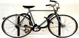 rc_bicicletas